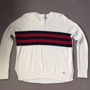 Sweaters - Hollister Sweater XS